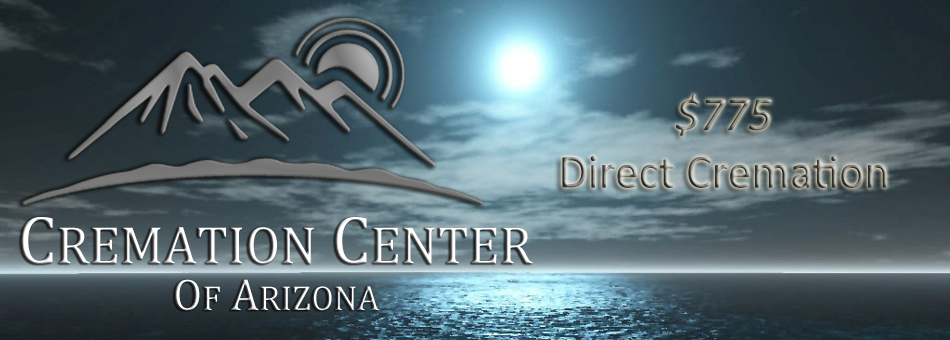 Cremation Center of Arizona